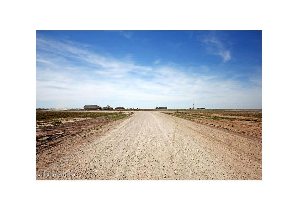 Photo of 13384 Butterbur Ln Amarillo, TX 79119