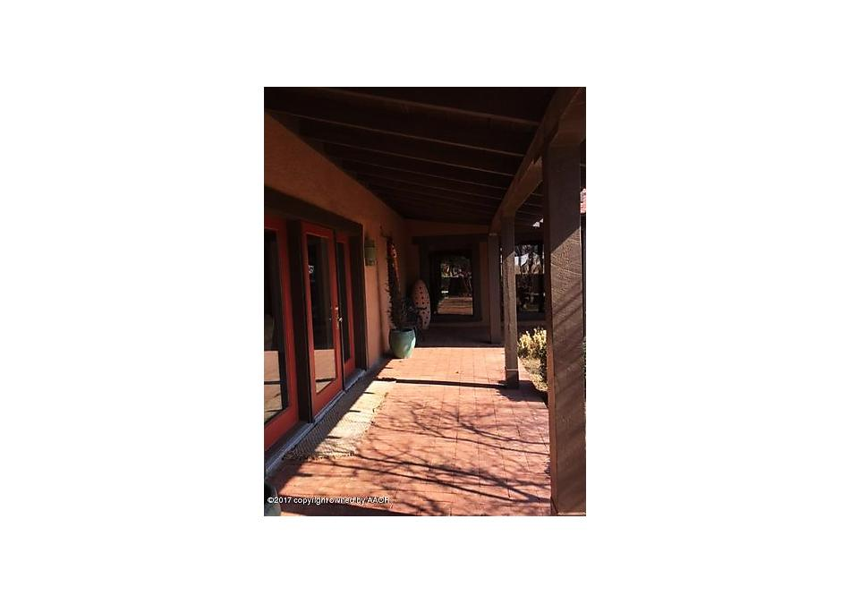 Photo of 3300 Fm 2943 Hereford, TX 79045