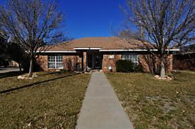 Photo of 4208 Alamo Rd Amarillo, TX 79110