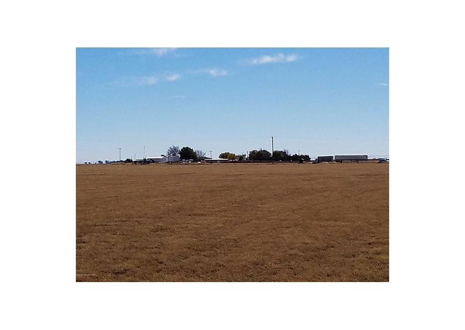 Photo of Everest St Hereford, TX 79045