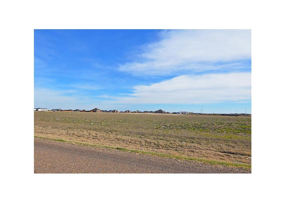 Photo of 5300 Coyote Springs N Rd Bushland, TX 79119
