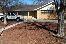 Photo of 3803 Paramount Blvd Amarillo, TX 79109