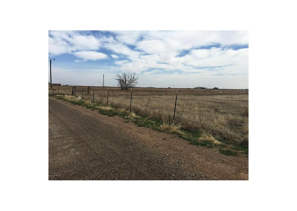 Photo of Hwy 60 Hereford, TX 79045