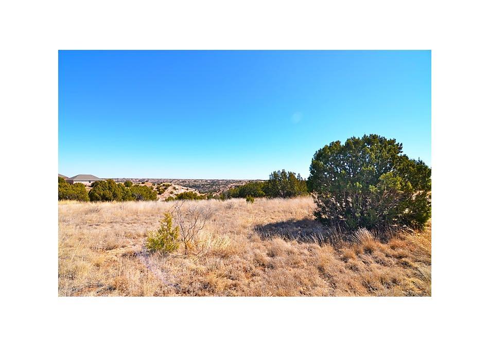 Photo of 313 Lake Ridge Rd Canyon, TX 79015