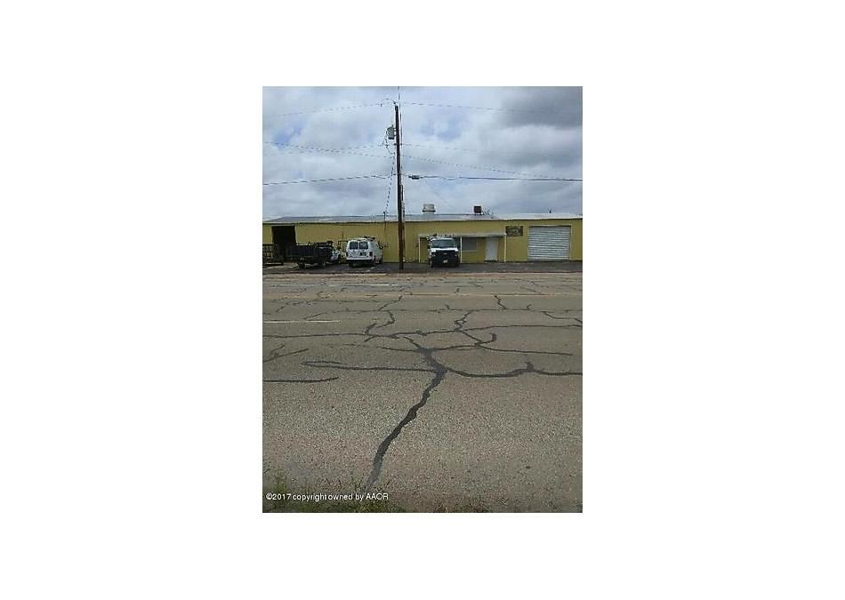 Photo of 301 Commerce St Other - Not In List, TX 76945