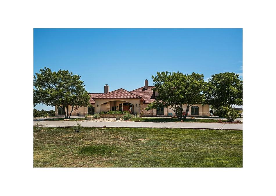 Photo of 1401 Girl Scout Rd Amarillo, TX 79124