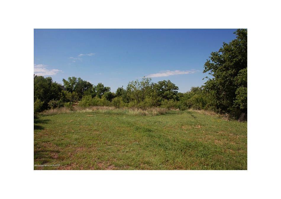 Photo of 105 Tanglewood Dr Amarillo, TX 79118