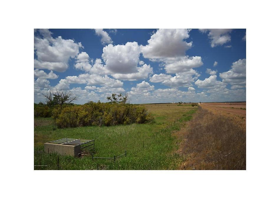 Photo of 0 County Rd H Memphis, TX 79245