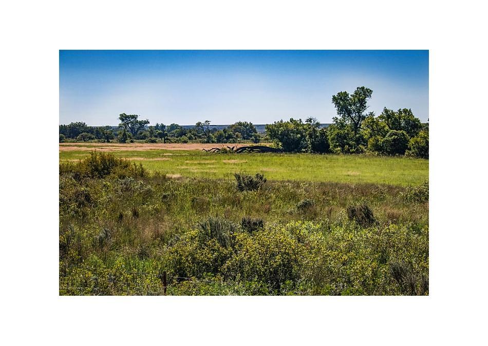 Photo of East Washita River Ranch Canadian, TX 79014