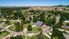 Photo of 136 Bayshore Dr Amarillo, TX 79118