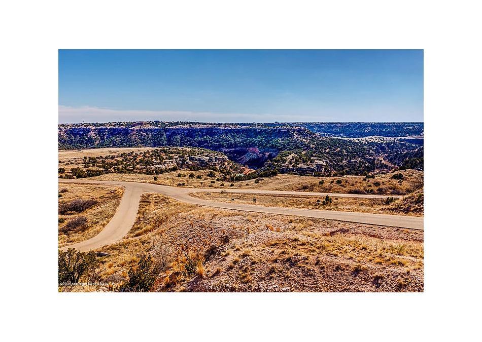 Photo of 15351 Canyon Pass Rd Amarillo, TX 79118