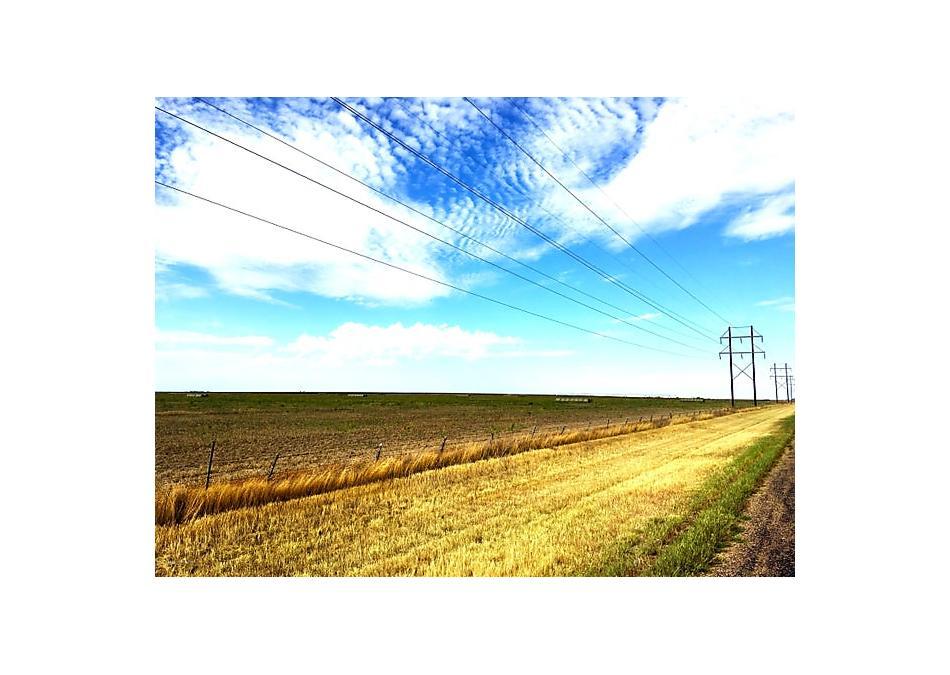 Photo of Hutchinson County 411 Stinnett, TX 79083