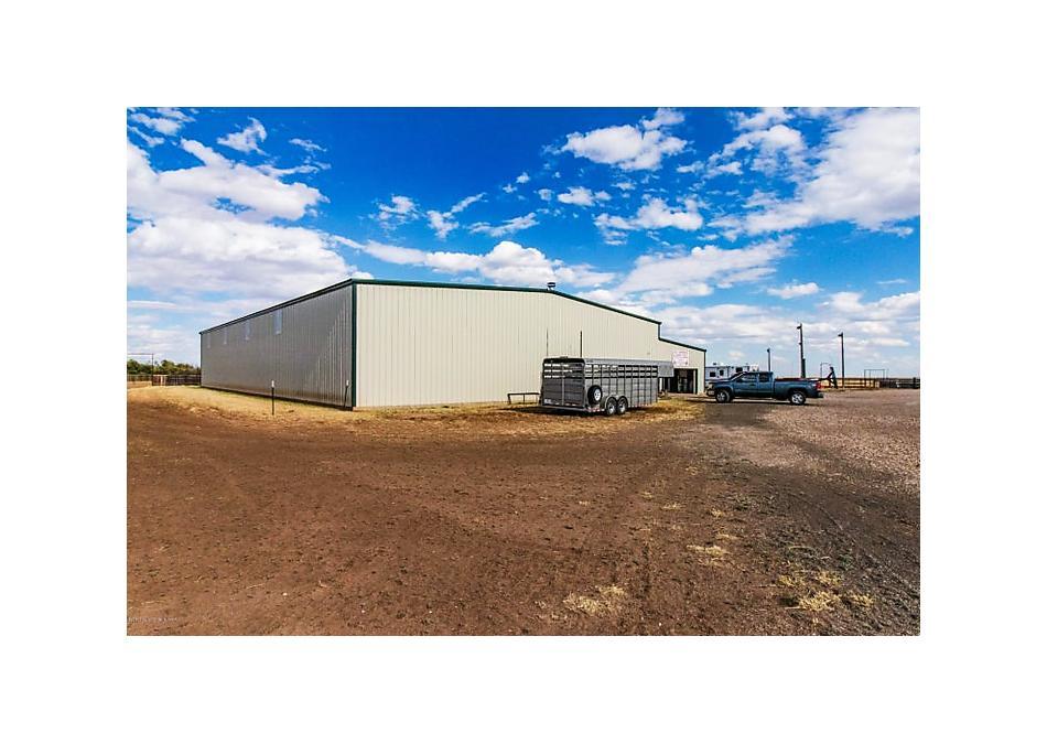 Photo of Plainview Equestrian Center Plainview, TX 79072