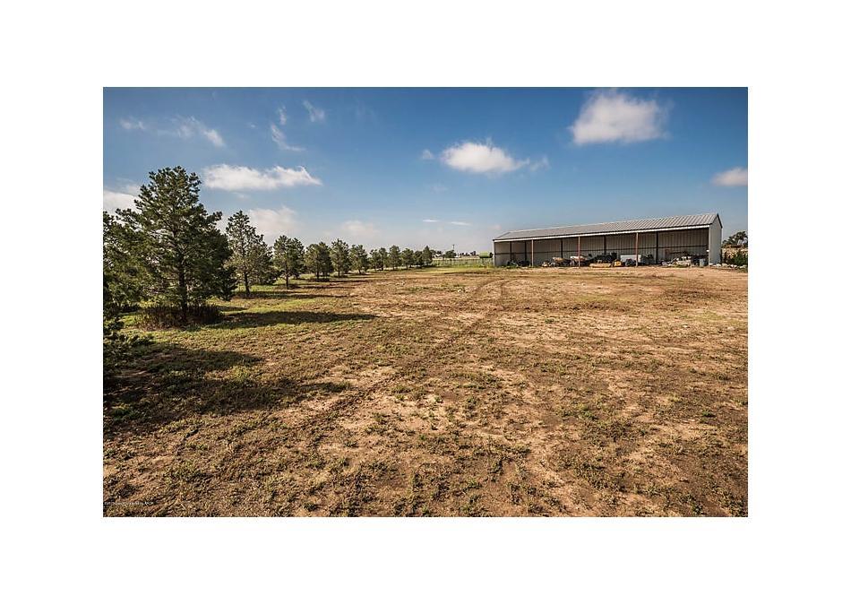 Photo of 15801 Ih 27 Amarillo, TX 79118