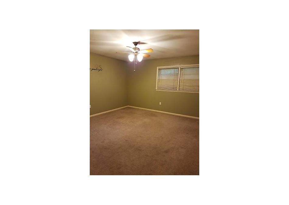 Photo of 3313 Sunlite St Amarillo, TX 79106