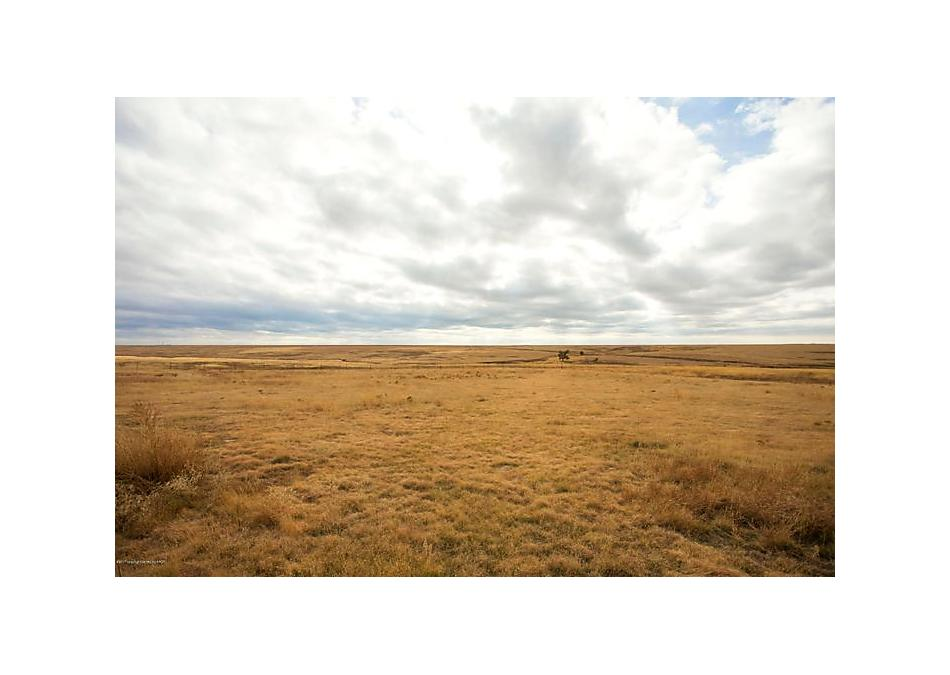 Photo of 5262 Co Rd 8 Claude, TX 79019