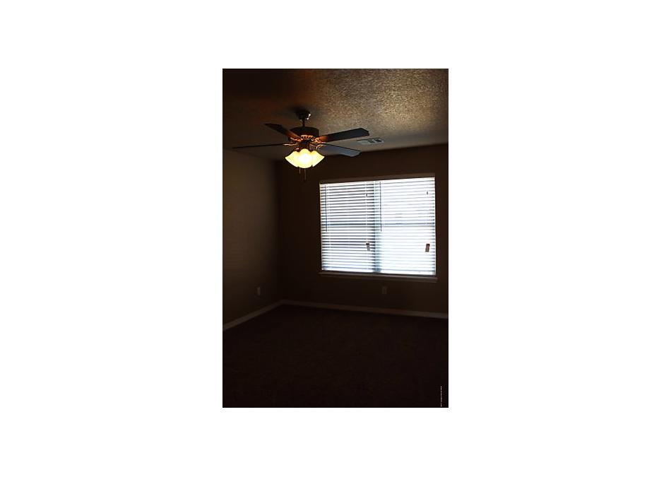 Photo of 2805 Spokane Ave Amarillo, TX 79118