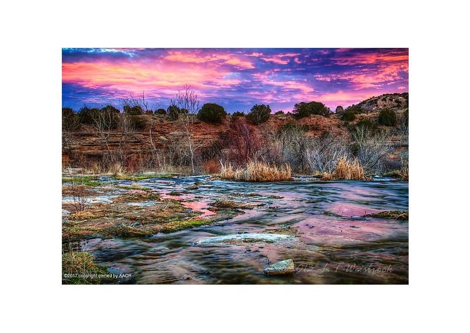Photo of 13081 Wilderness Trl Amarillo, TX 79118