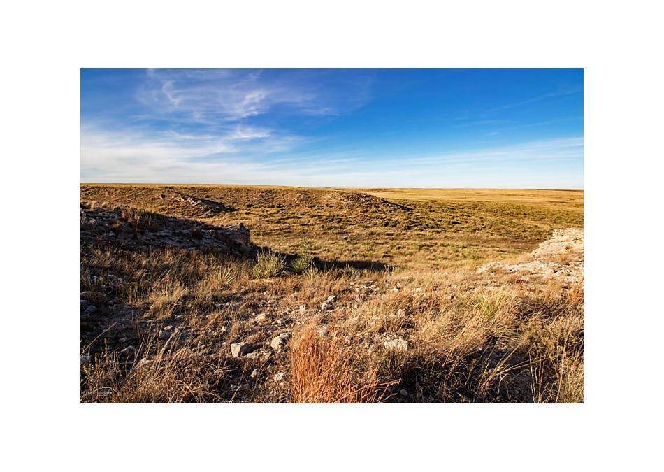Photo of Smith Ranch Stratford, TX 79084