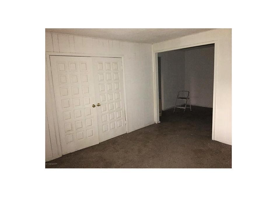 Photo of 407 Ridgeland Ave Fritch, TX 79036