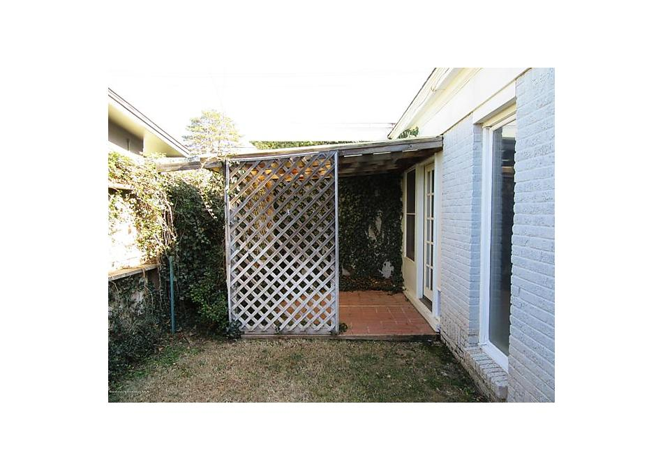 Photo of 2603 Ong St Amarillo, TX 79109