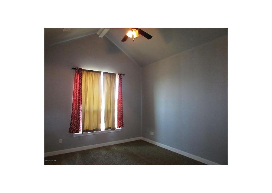Photo of 6501 Chloe Amarillo, TX 79119