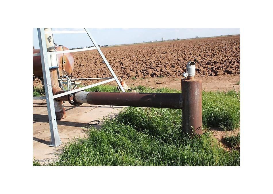 Photo of Long Farm Plainview, TX 79072