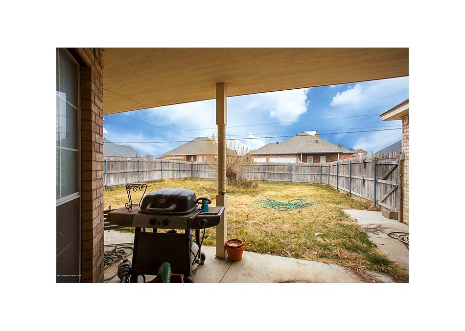 Photo of 1503 Timothy Ln Amarillo, TX 79118