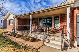Photo of 113 Beverly Dr Amarillo, TX 79106
