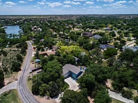 Photo of 115 Turtle Creek Dr Amarillo, TX 79118