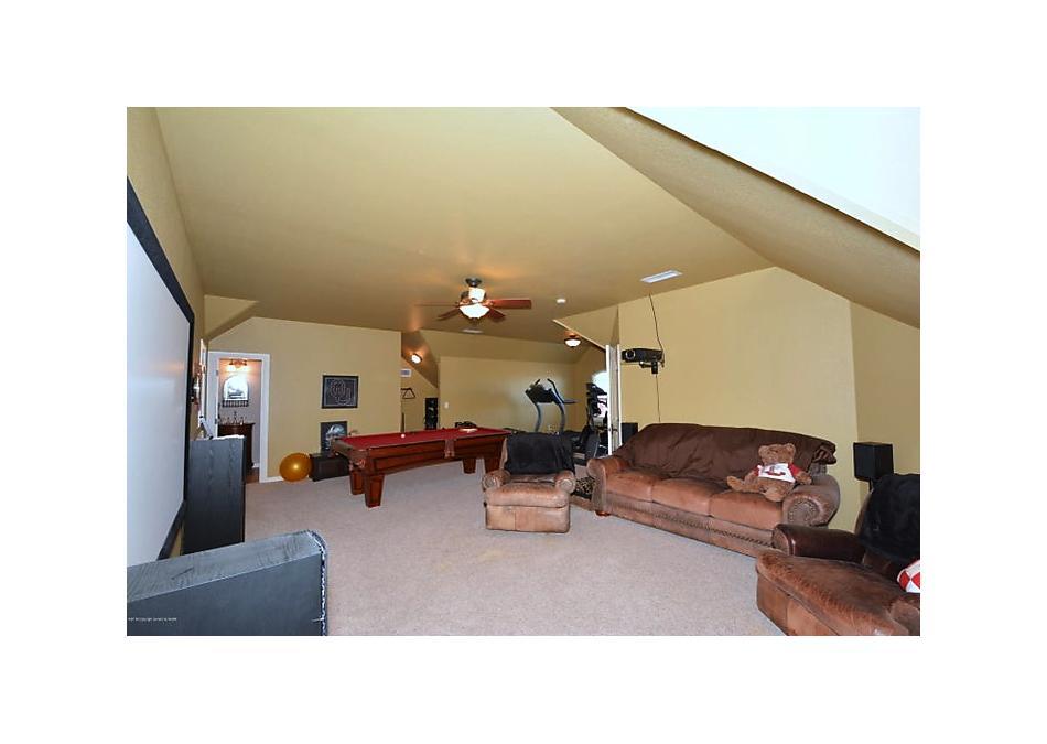 Photo of 6605 Willow Oak Pl Amarillo, TX 79124