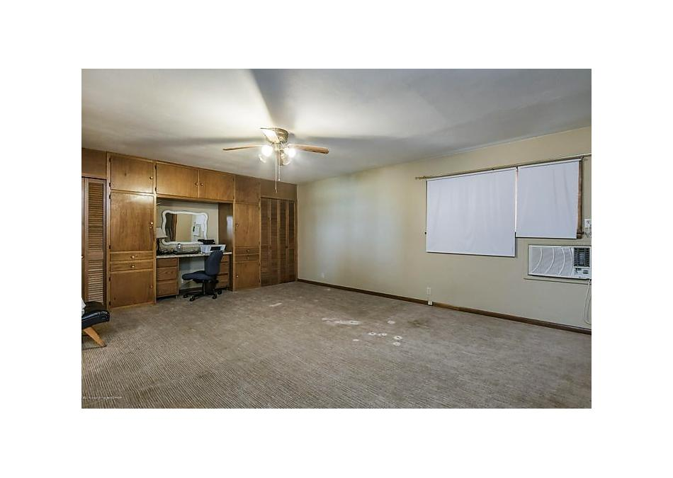 Photo of 101 Pine St Mclean, TX 79057