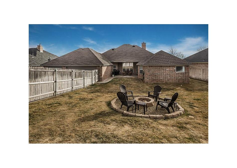 Photo of 2907 Yaupon Pl Amarillo, TX 79124