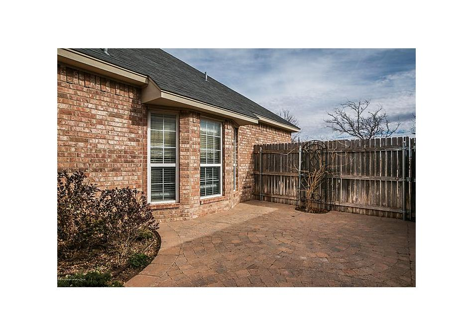 Photo of 4806 Wesley Rd Amarillo, TX 79119