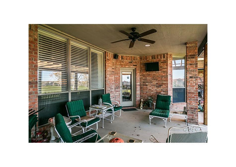 Photo of 10 Carnoustie Ln Amarillo, TX 79124