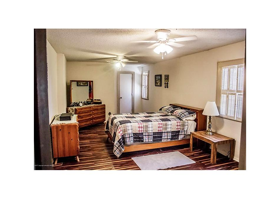 Photo of 6956 Hwy 86 Tulia, TX 79088