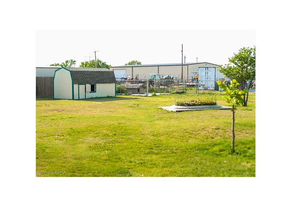 Photo of 3675 Deere Dr Hereford, TX 79045