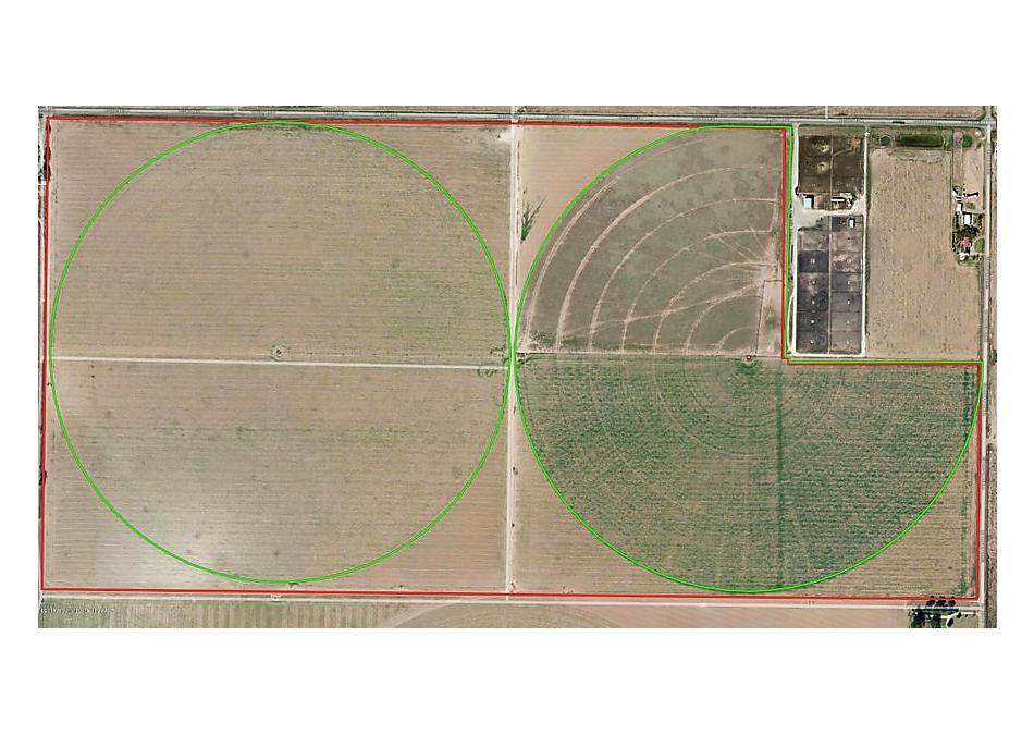 Photo of Circle K Farm Hereford, TX 79045