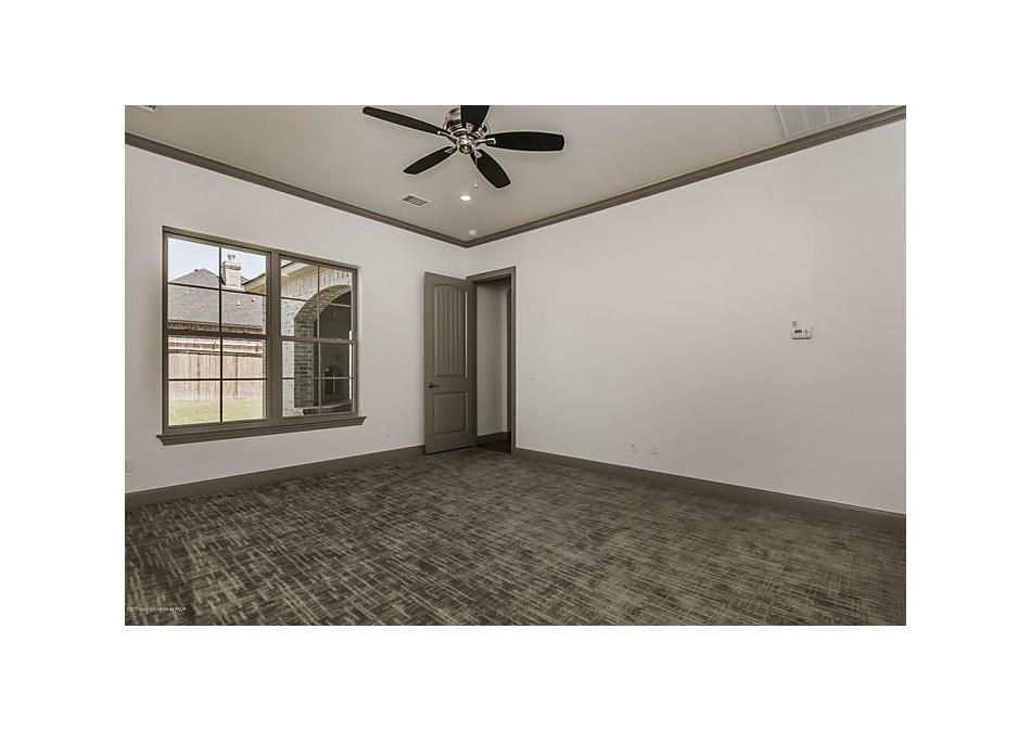 Photo of 8300 Kingsgate Dr Amarillo, TX 79119