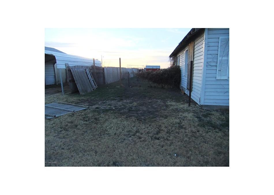Photo of 1140 Farley S Pampa, TX 79065