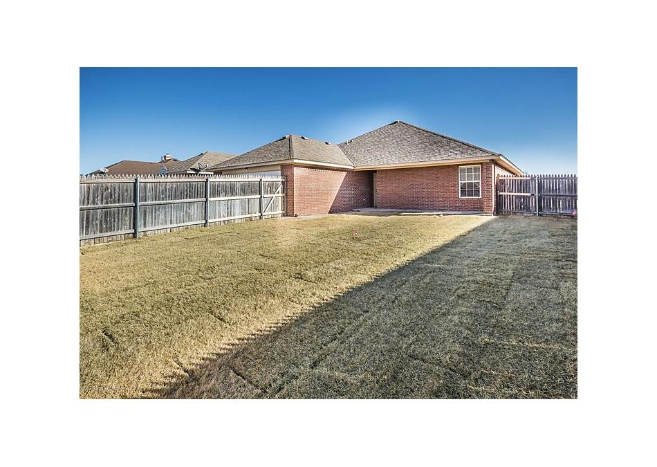 Photo of 8304 Barstow Dr Amarillo, TX 79118