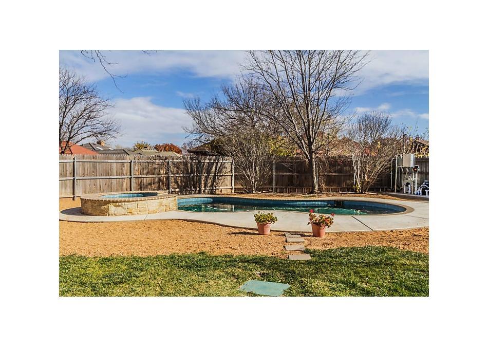 Photo of 3523 Plum Ln Amarillo, TX 79121