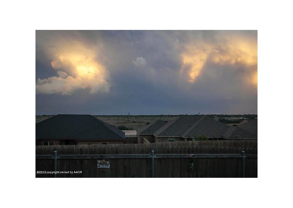 Photo of 1301 Montcrest Way Amarillo, TX 79124