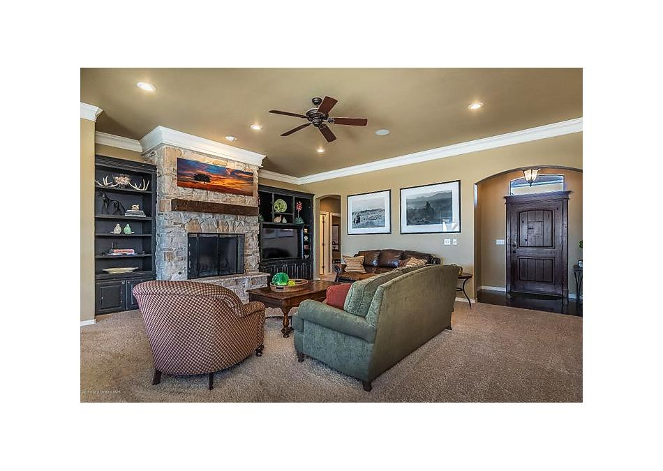 Photo of 17450 White Wing Rd Canyon, TX 79015