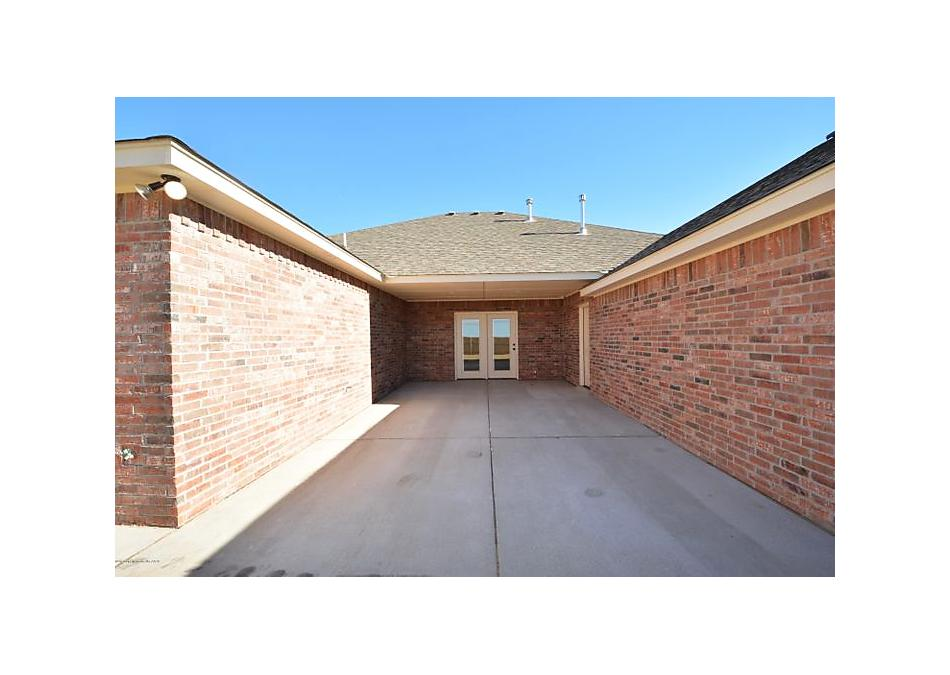 Photo of 14400 Maple Dr Amarillo, TX 79119