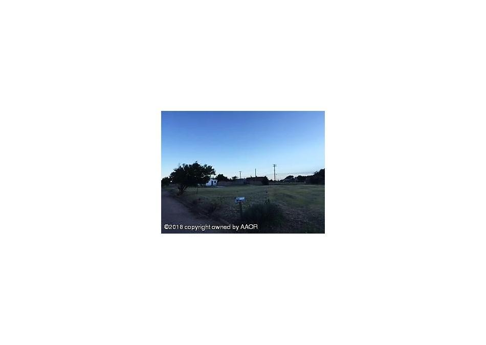 Photo of 1411 Washington St Amarillo, TX 79107