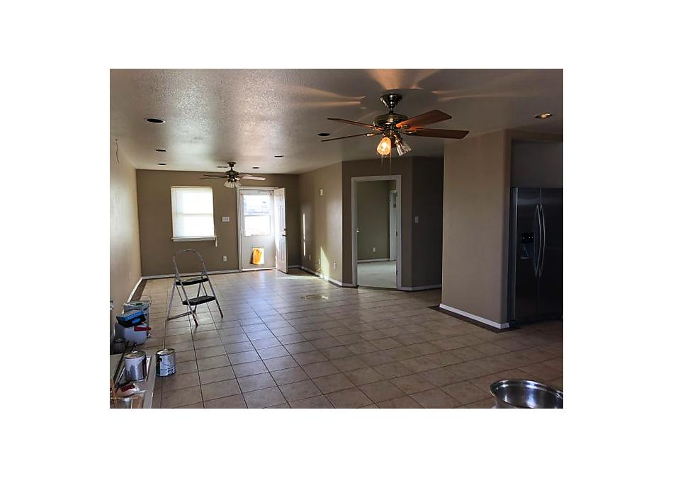 Photo of 502 Mesquite Dr. Fritch, TX 79036