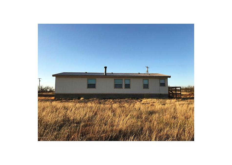 Photo of 3251 Givens Avenue Amarillo, TX 79108