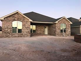 Photo of 7807 Crestline Dr Amarillo, TX 79119