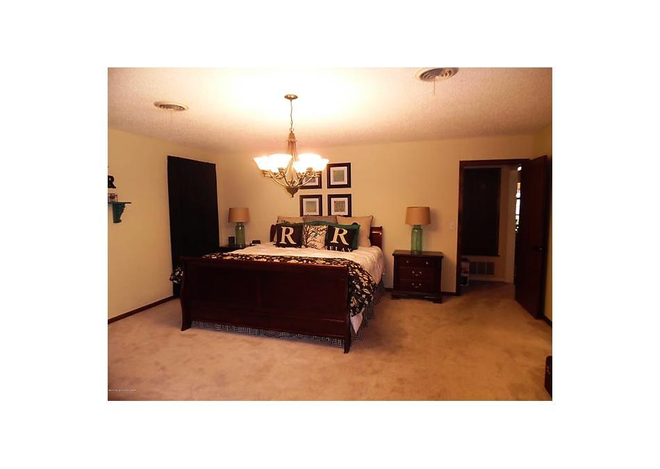 Photo of 6322 Kalee Dr Amarillo, TX 79109
